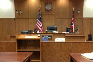 courtroom-800-pixabay