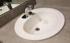 basin-1114991_1920
