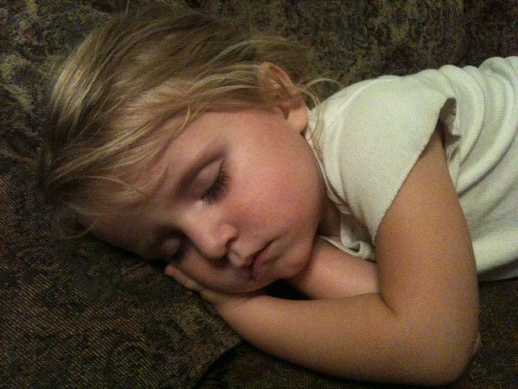 Amelia-sleeping-up-close-1024x768