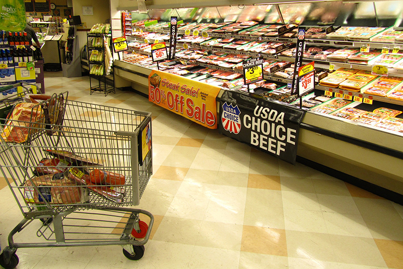 meat-aisle-800-pixabay