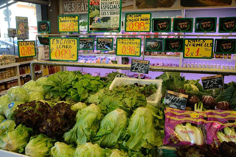 veggie-aisle-2-800-pixabay