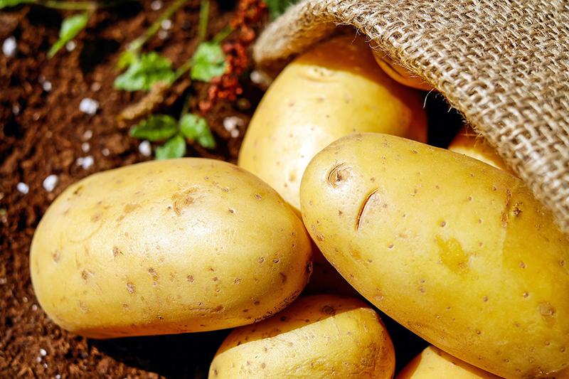 bagged-potatoes